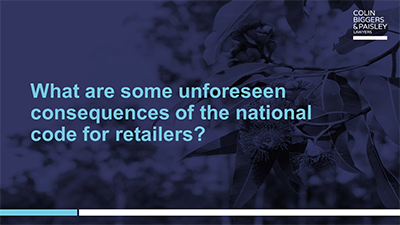 National-code-for-retailers-thumbnail.jpg