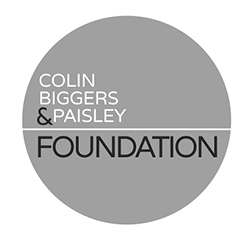 Colin Biggers & Paisley announces 6 day trek for charity