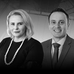 Colin Biggers & Paisley appoints two new insurance lawyers to its Melbourne office