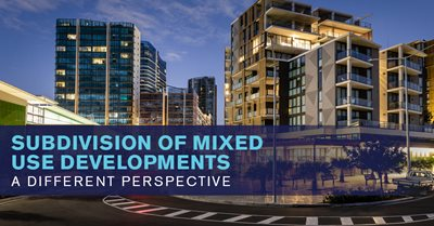 Subdivision-of-Mixed-Use-Developments-A-different-perspective_IssueA_270520.jpg