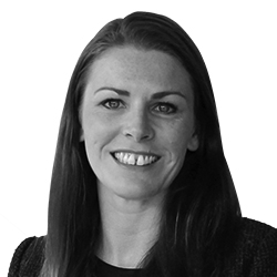 Colin Biggers & Paisley appoints Karen Iles as Director of Pro Bono and Responsible...