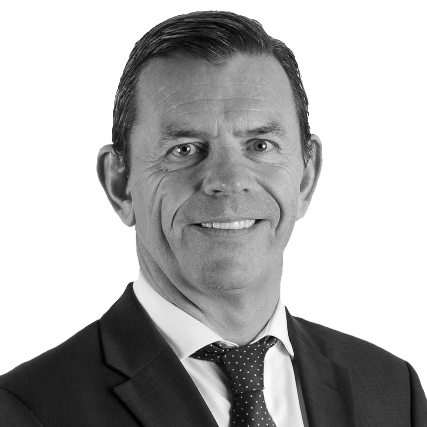 Colin Biggers & Paisley announces new property partner