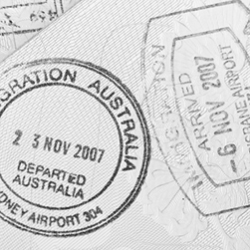 COVID-19: Impact on Australian temporary work visas and Australian workers overseas - what employers