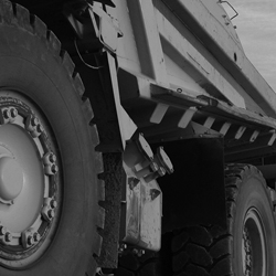 Navigating the Heavy Vehicle National Law: Commercial considerations for directors, executives and c